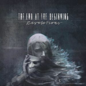 The End At The Beginning – Revelations