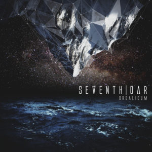 Seventh Oar – Ordalicum