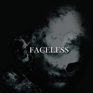 Exposer – Faceless