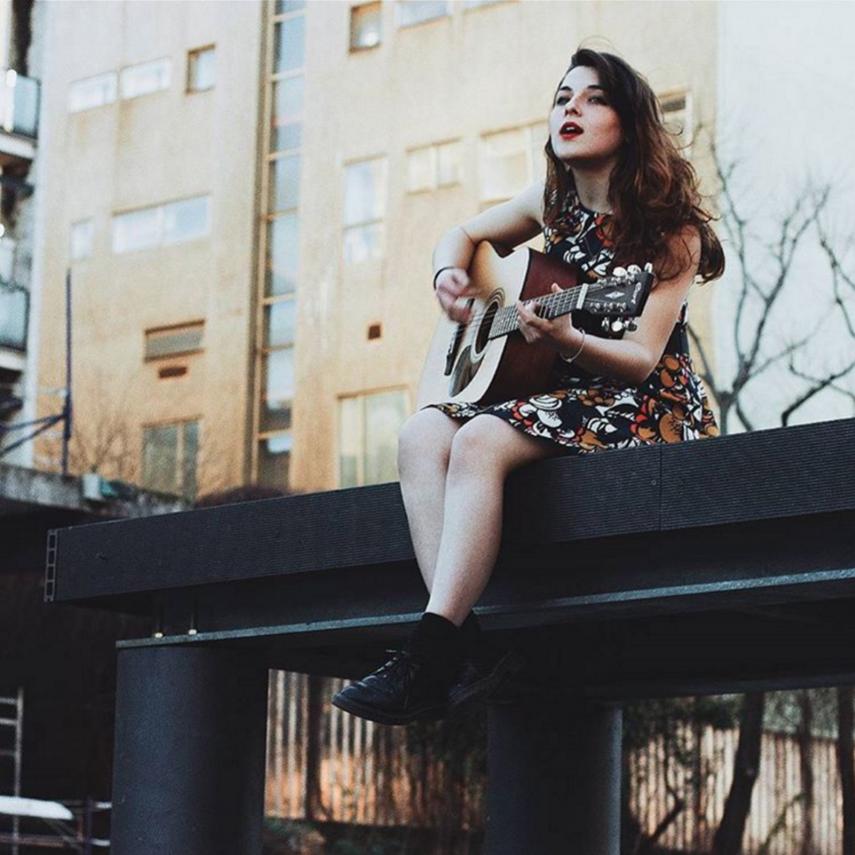 Marta – Primo Piano