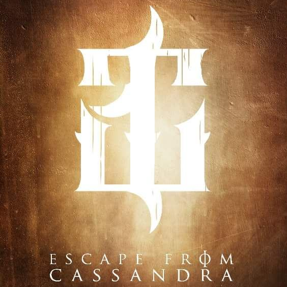 Escape From Cassandra – Escape From Cassandra