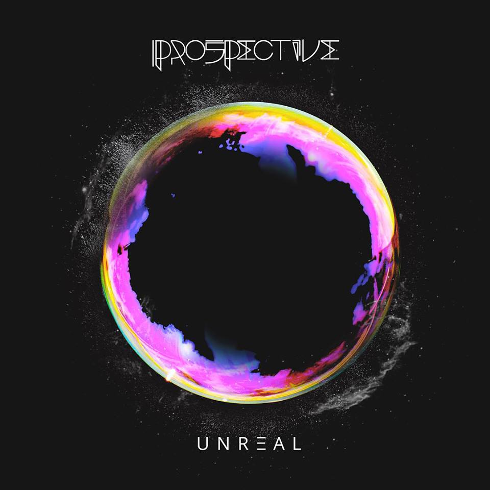 Prospective – Unreal