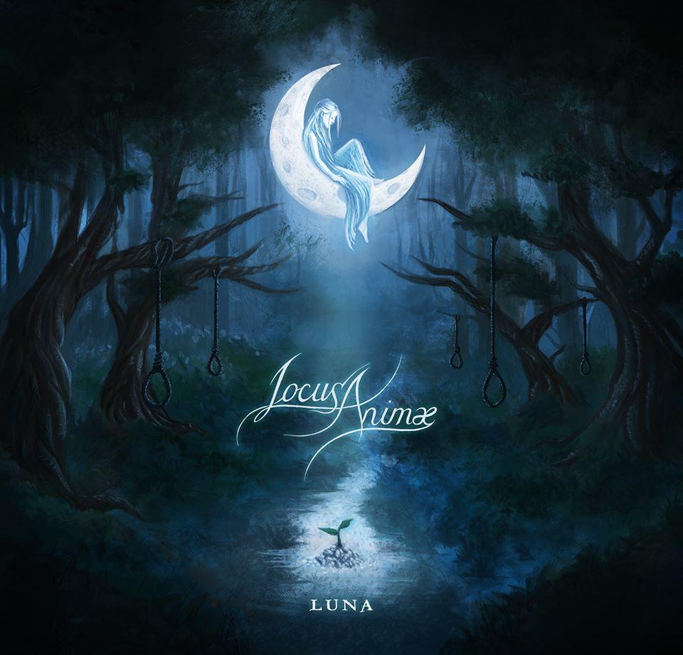 Locus Animae – Luna