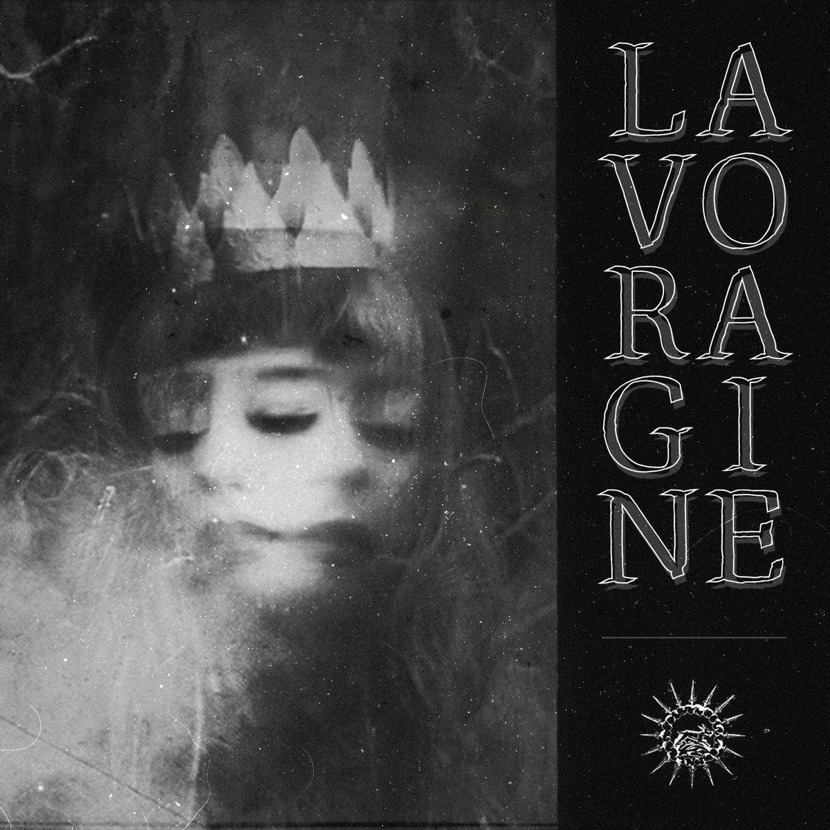 La Voragine – La Voragine