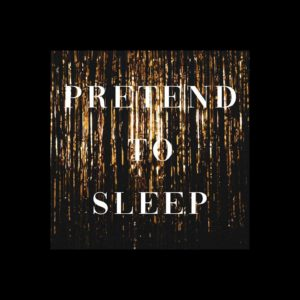 What We Lost – Pretend To Sleep