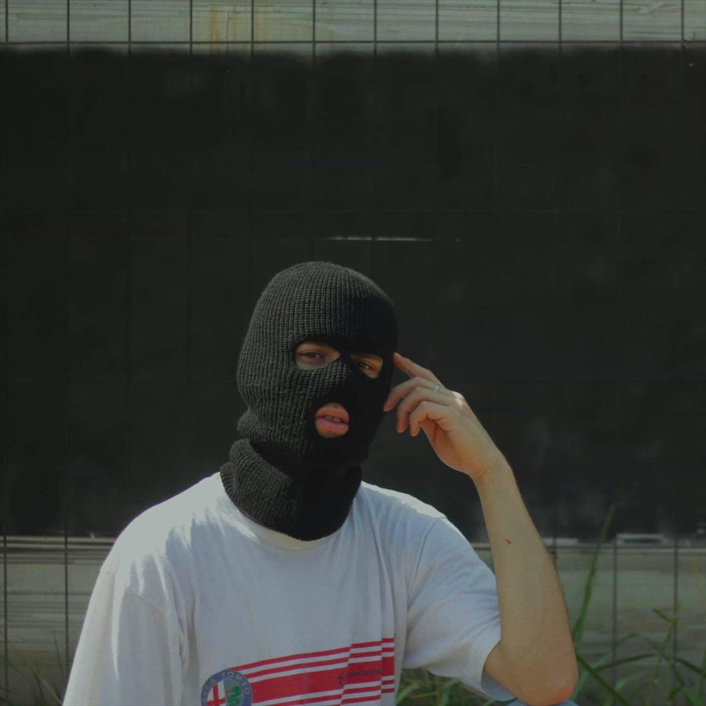 Sao Paulo – Saudade 51