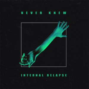 Never Knew – Internal Relapse