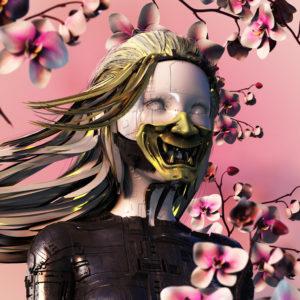 Within Destruction – Yokai